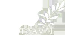 Agnitravel Logo
